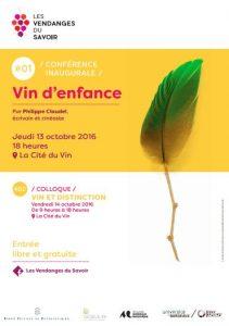 vin-et-distinction-bis