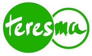 Logo Teresma latéral